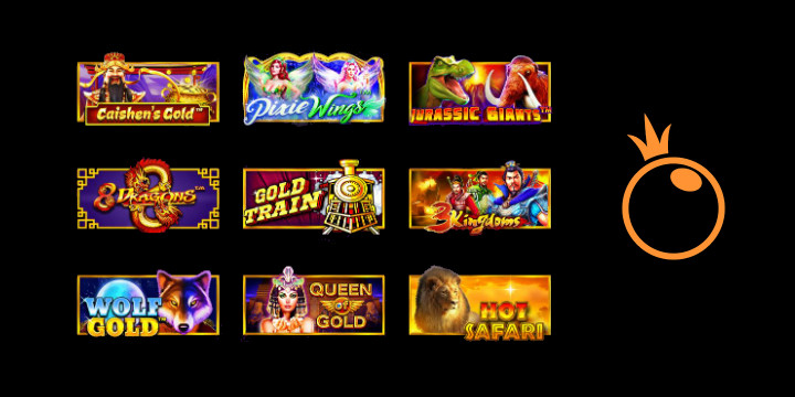 Perform On the net Slots for Enjoyable